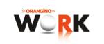 Orangino Work