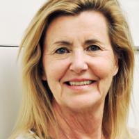 Ulla Osterman, Grundare